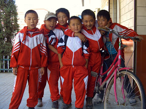 Picasa: 2011-09-26: China Gansu